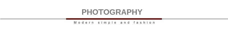 -Photography