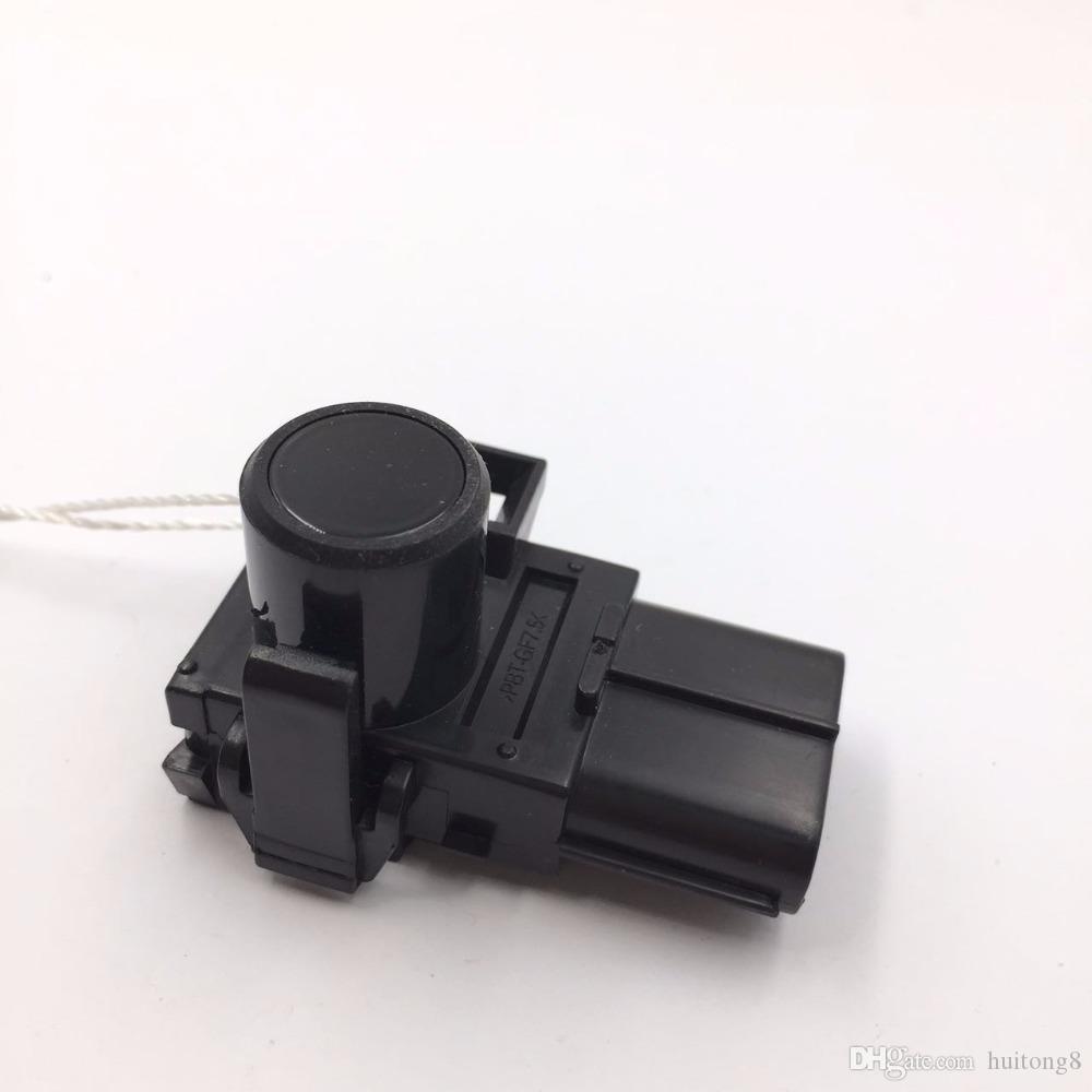 89341-33190-C0 89341-33190 Copia de seguridad del sensor de estacionamiento PDC para Lexus LX570 RX350 RX450H