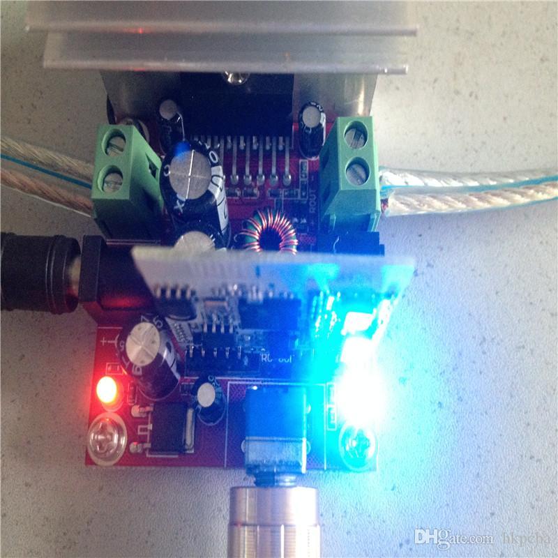 Pcb unterstützung elektronikschaltungen platine polar mohr aufzug steuerung mainboard platine smart board produkte