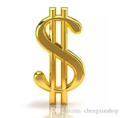 Paiement supplémentaire sur votre commande (votre paiement est protégé par DH)