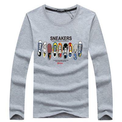 U26 nouveaux vêtements pour hommes T-shirt court O-cou manches fantôme griffe 3D numérique imprimé personnalité t-shirt Homme grande taille 6xl DT95