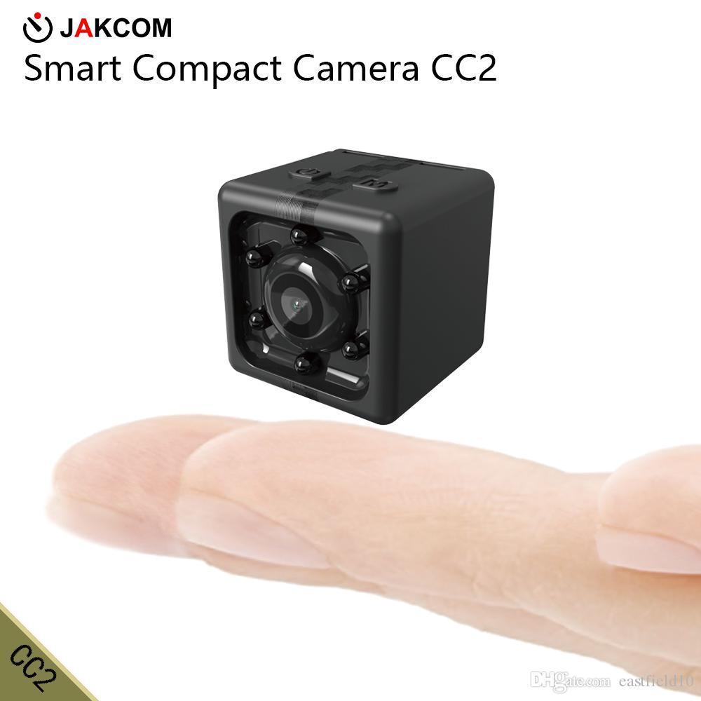 JAKCOM CC2 Cámara compacta Venta caliente en otros productos de vigilancia como Jimmy Jib Loosafe Kit Open Mujeres Fotos