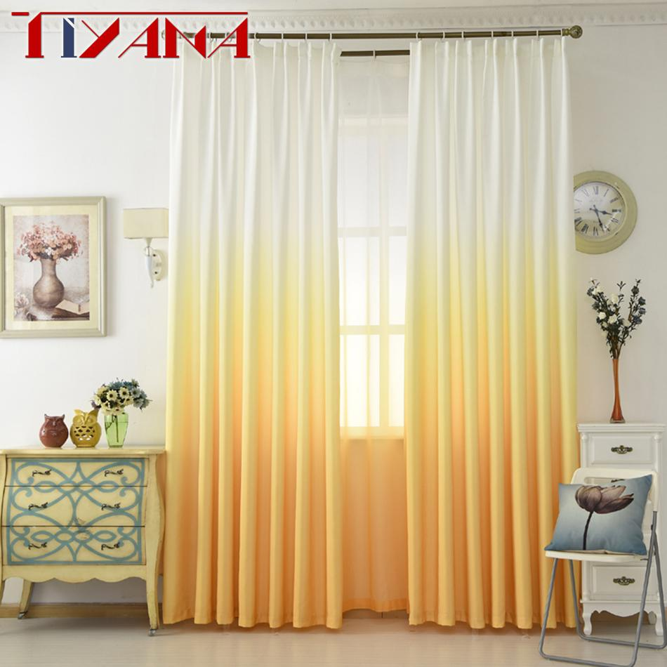 2019 Princess Girls Cartoon Child Curtains Window Decoration For Child  Bedroom Curtain Drapes Home Kids Modern Tulle WP185&30 From Homegarden,  $41.2 | ...