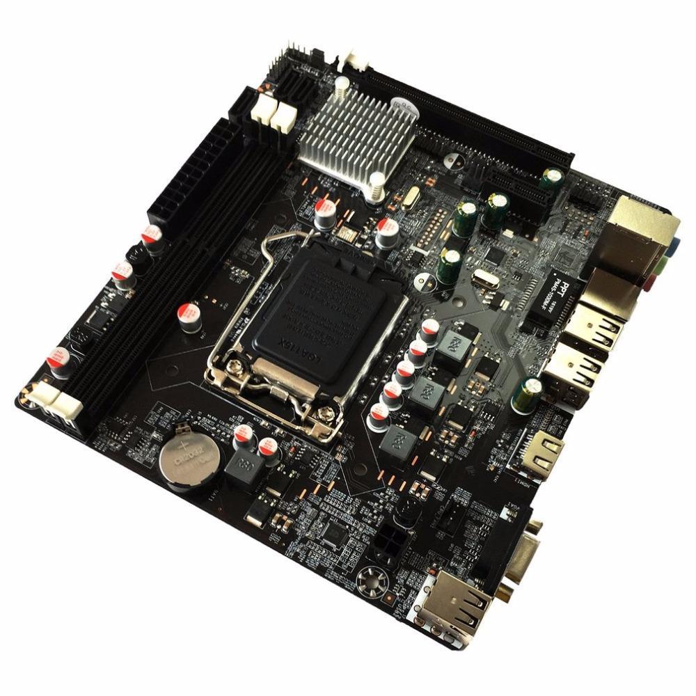 ZB484900-D-27-1