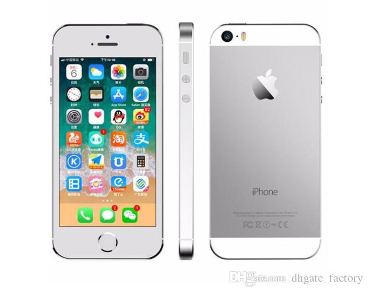iphone 5 64g