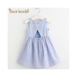 Bear-Leader-Girls-Dresses-2017-New-Summer-Brand-Kids-Princess-Dress-Cute-Emobroidery-Bow-Design-for.jpg_200x200