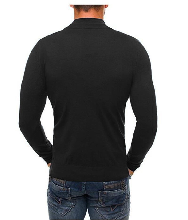 Sublevel Donna Sweatjacke shirt con cappuccio Pullover Collo Alto ancoraggio sweater NUOVO