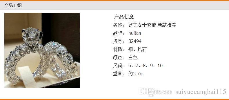Ogquaton Personnalit/é De La Mode Bijoux R/étro Simple Flash Diamant De Sangle De Cheveux