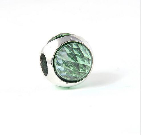 Cem pulsera 4-200695-001 acero inoxidable de alta calidad joyas señora