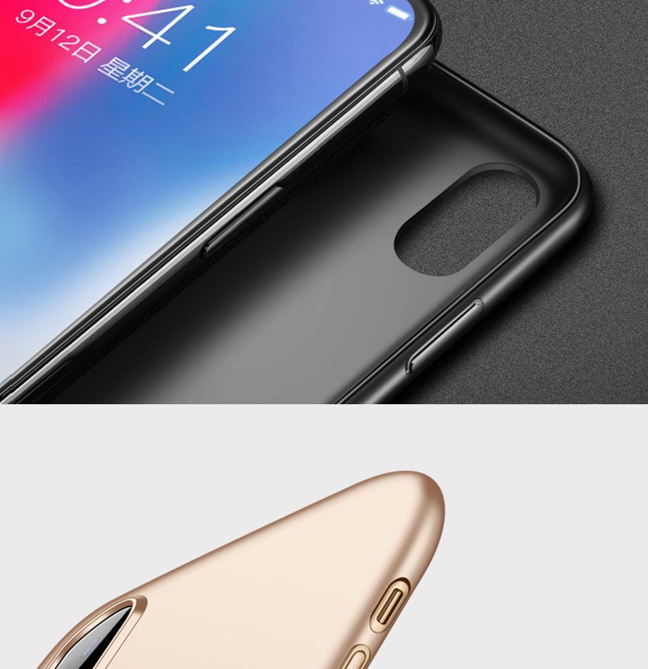 D10 - Phone Case