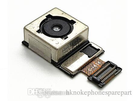 Hot Selling For LG V10 H900 H901 H960 H968 Original Big Back Rear Main Camera Module Lens Flex Cable Repair Parts High Quality