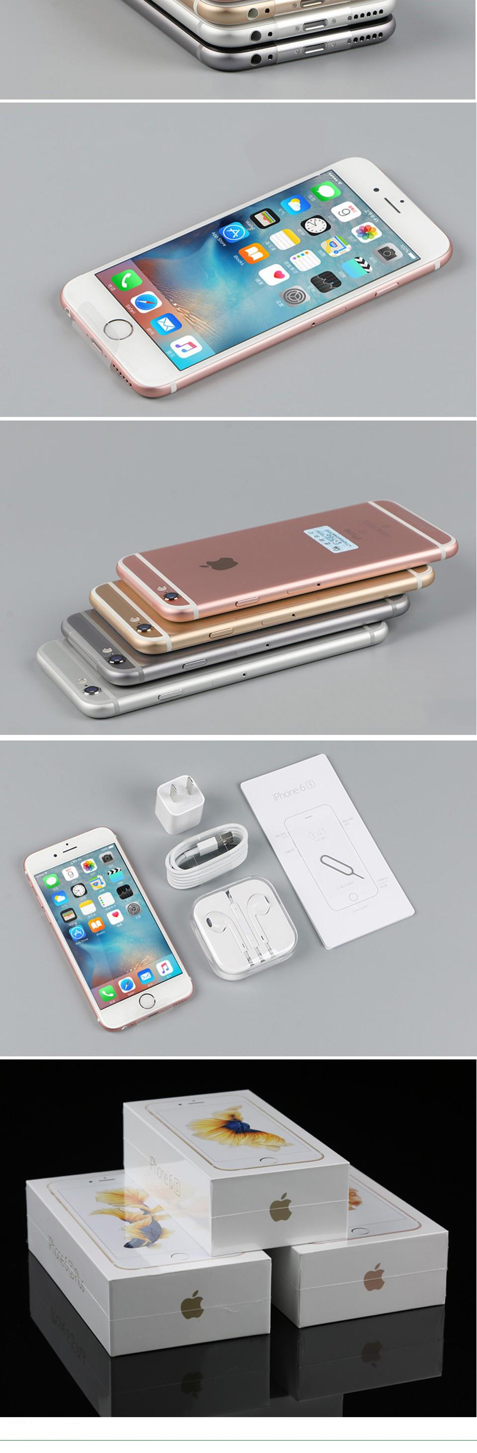You do it with your cars and don t think that s weird refurbished phone contracts on DHgate will make your opinions on refurbished goods different from