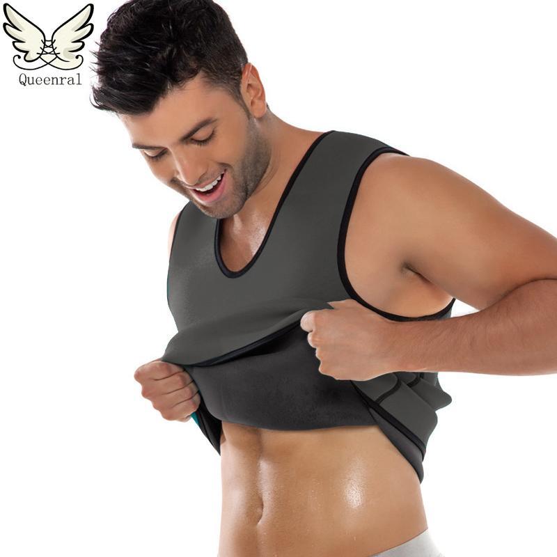 النيوبرين الخصر أربطة الرجال الجسم المشكل داخلية مان الخصر مشد تنحيف cincher المشكل الرجال حزام سليم حزام يدعم