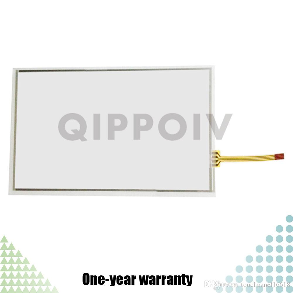 1301-320 эгидой Нового HMI Plc сенсорный экран сенсорная панель сенсорный экран промышленного управления ремонт запчасти