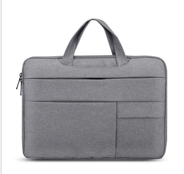 2018 новая мода поп Apple ASUS Dell для ноутбука сумка pro13 дюймов портативный мужчины и женщины сумка для ноутбука