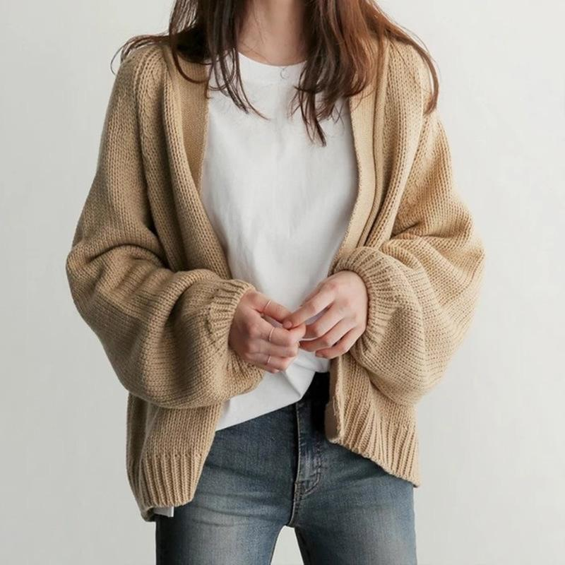 Image result for outer knit