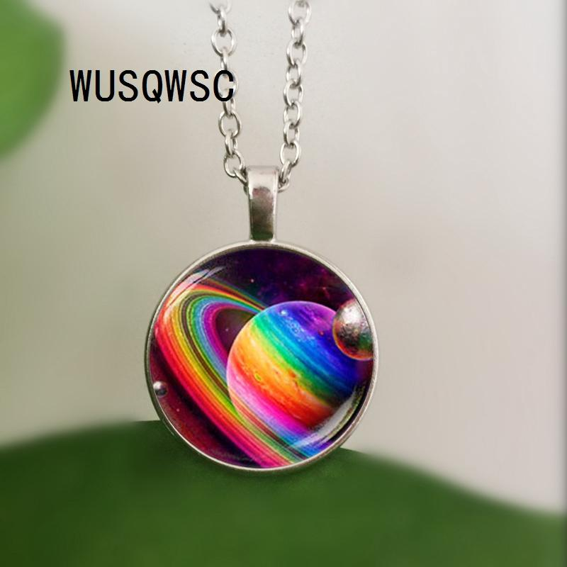 1pcs Gay Pride Necklace Same Sex  Jewelry Gay Lesbian Pride With Rainbow Love Wins Gift Same Sex Marriage Equal Before