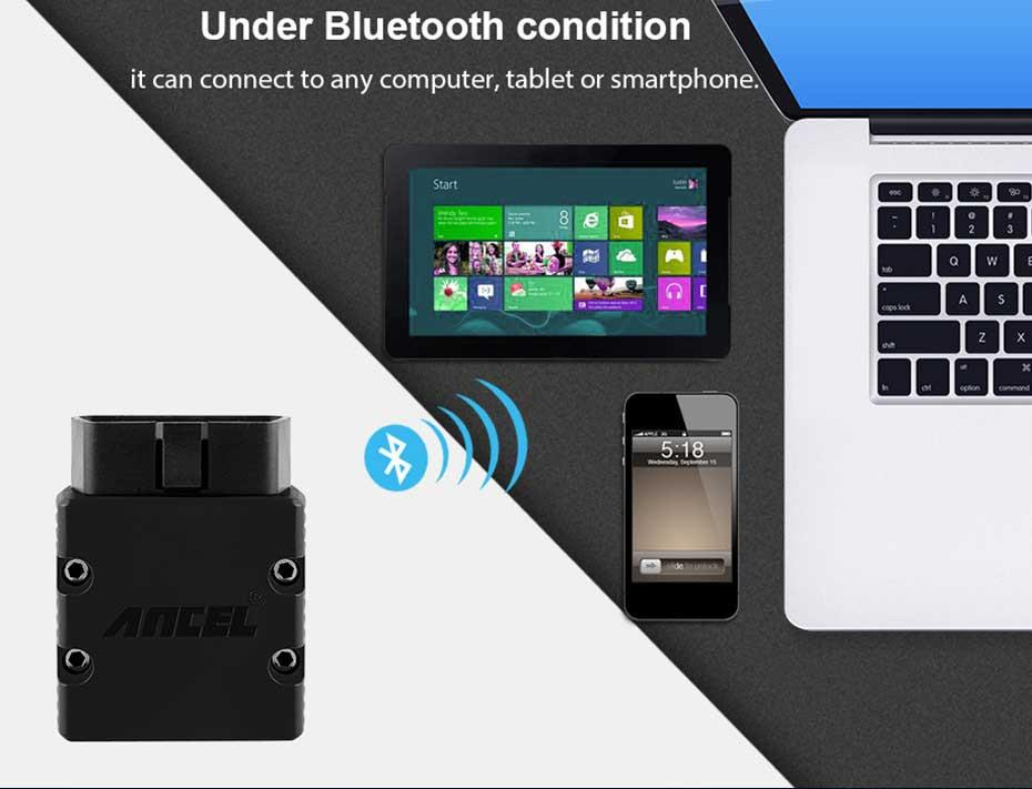 Ancel ELM327 V1.5 OBD2 Bluetooth with Switch Adapter_01