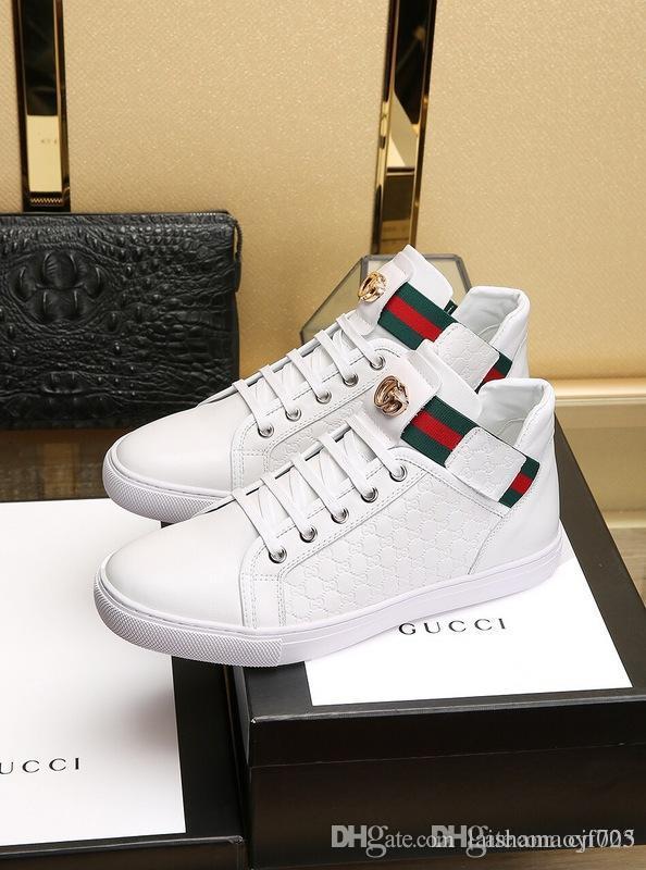 Cheap Skool Rose bordado zapatos deslizamiento en el tablero zapatillas de deporte Diseñador Casual lujo zapatillas de lona Chaussures talla 38-44