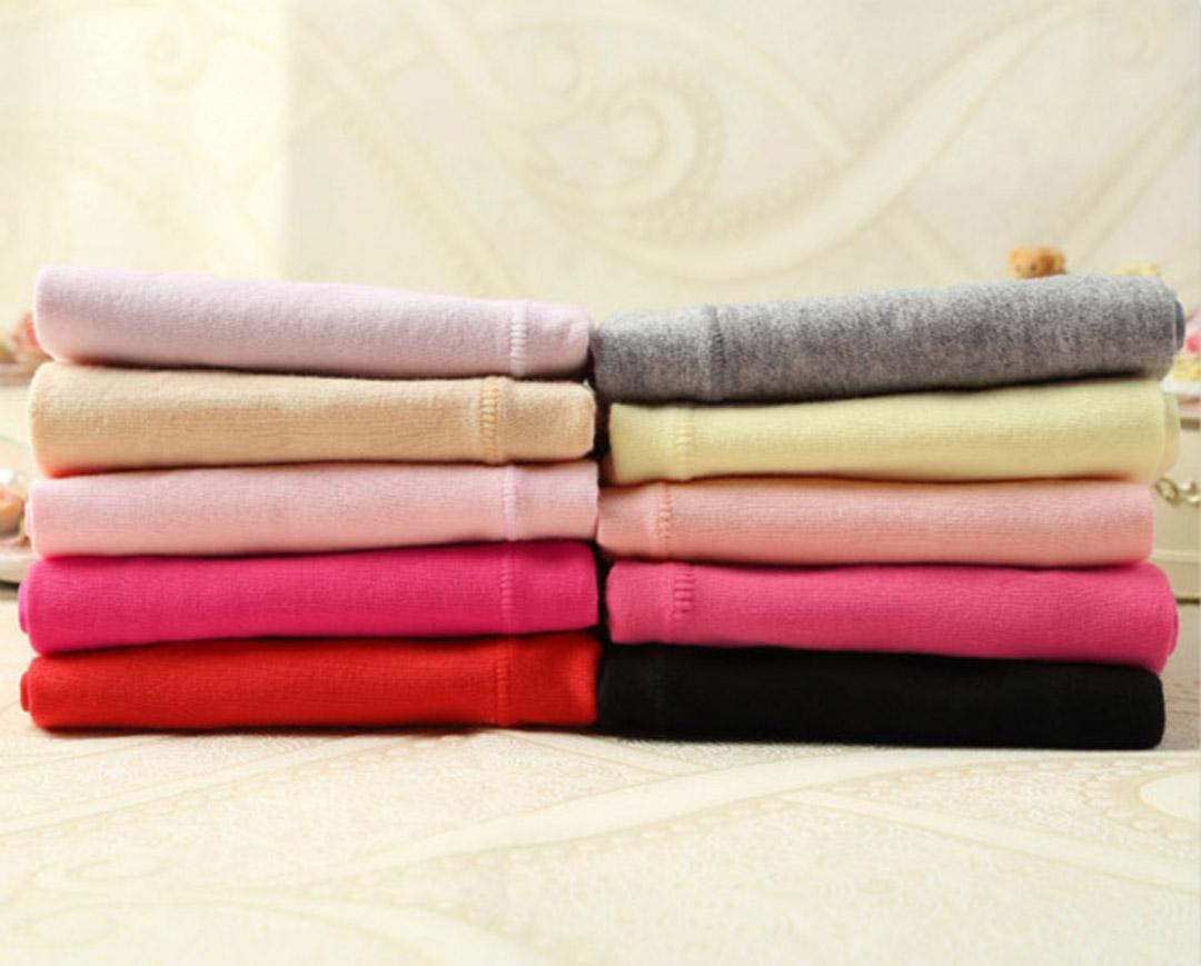 Haute Qualité Sexy Femmes M L XL XXL Taille Taille Moyenne Coton Spandex Matériel Briefs Abdominal Extractio Breech Soulever Sous-Vêtements