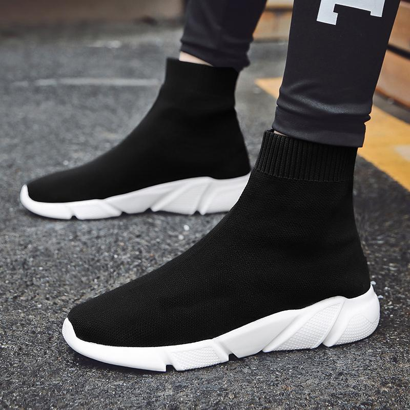 Good Quality Speed Trainer Casual Shoe
