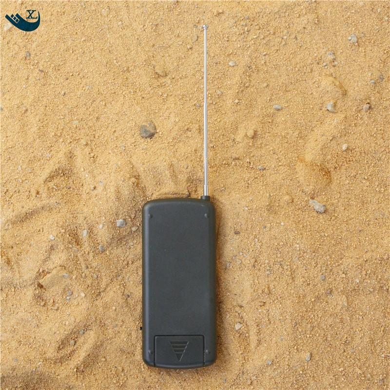 Bird Caller Speaker (16)