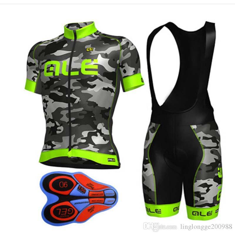 2018 Anti UV yanlısı bisiklet Jersey Nefes önlük şort 9D jel önlükler kısa Ropa Ciclismo bayan Binmek bisiklet gömlek bisikle ...