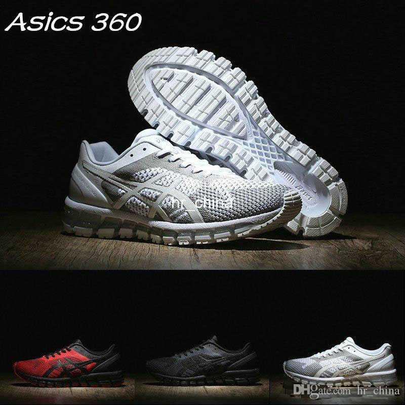 asics volleyball shoes japan wholesale 55