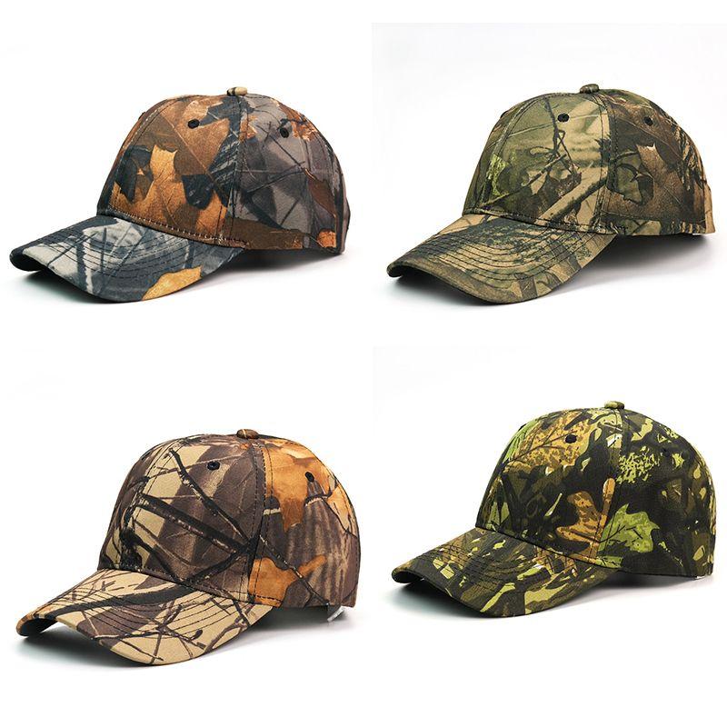 Beyzbol kapaklar tasarımcı şapkalar Ayarlanabilir kamuflaj alan seyahat şapka çok renkli severler açık tırmanma kap Topu Caps erkekler şapka snapback şapkalar
