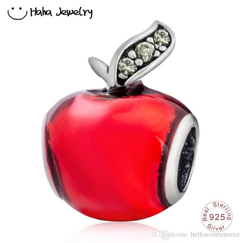 charm pandora mela