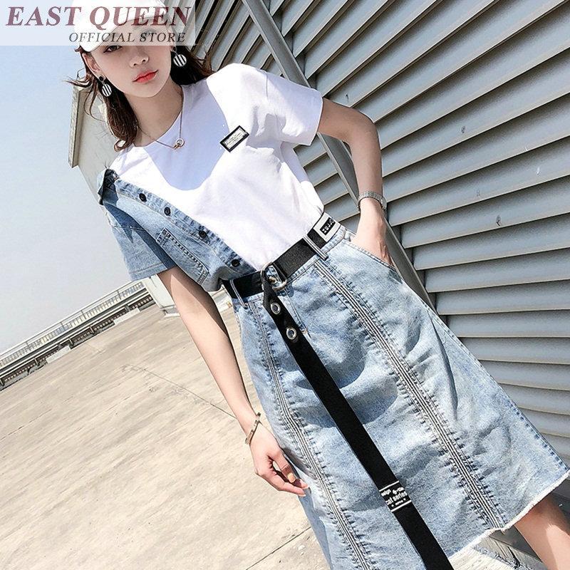 قطعتين اللباس النسائية مجموعات الملابس مجموعة 2021 ارتفاع الشارع الشهير وصول الأزياء المتناثرة الملابس الدعاوى الاتجاه FF555