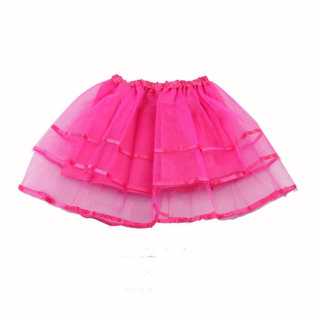 2016 أزياء فتاة عارضة الشيفون توتو الشريط تنورة طفلة حفلة عيد الكرة ثوب pettiskrit ل 8 طن الفتيات
