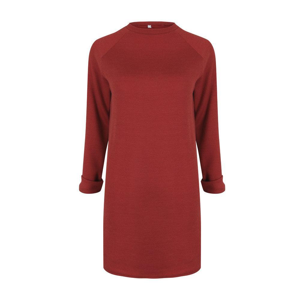 Южноамериканское осеннее зимнее платье сексуальное платье с длинным рукавом с длинным рукавом ZC2879