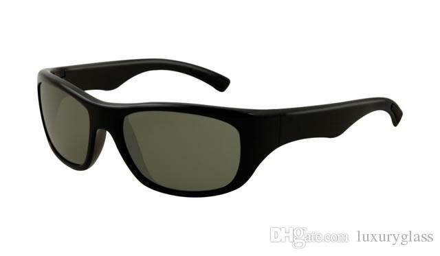 01b88174ff6 luxury brand sunglasses 4177 active lifestyle mens womens sun glasses  prescription 2018 block sunrays uv400 protection glass