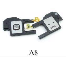 Altoparlante Buzzer Ringer di ricambio per Samsung Galaxy A3 A310 A8