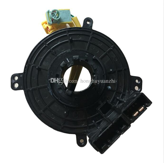 1 Wire Buick Chevrolet GMC 2010-2016 Airbag Clock Spring Fits