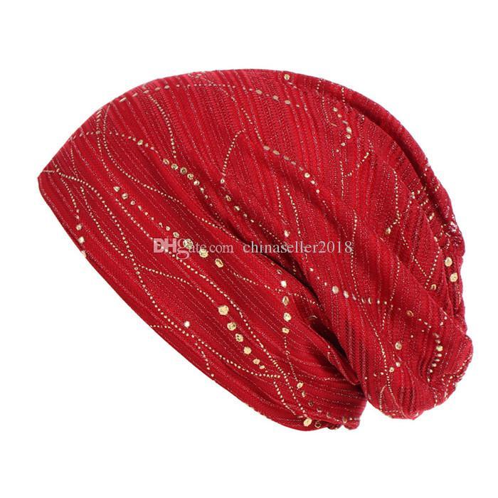 chemotherapie hut turban kappen mützen muslimische kleber kopftuch krebs