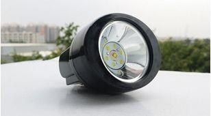 30 pcs/lot 5W YJM-kl2.5 5000lm USB cable T6 18650 headlamp waterproof head lamp rechargeable as miner cap lamp helmet lamp.