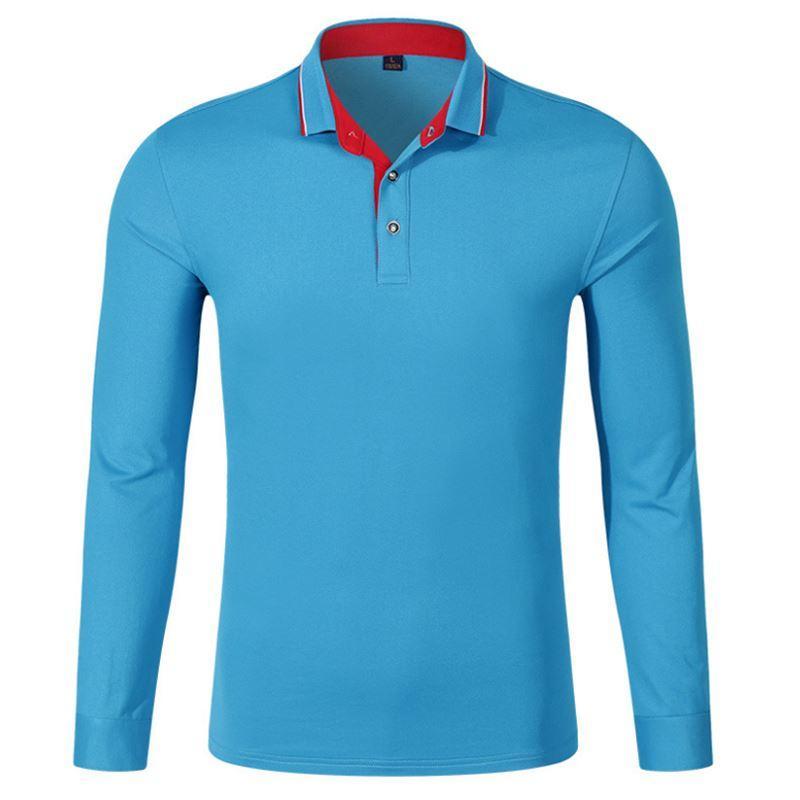 polo shirt men (13)