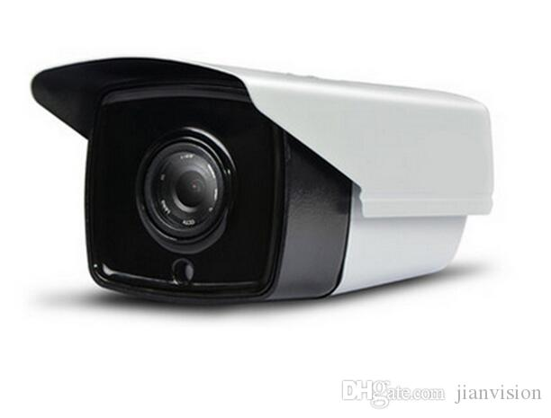 cheap cctv security cameras system outdoor 2.0 megapixel fixed lens ip66 ir bullet network ip camera 1080p hd camera H.264