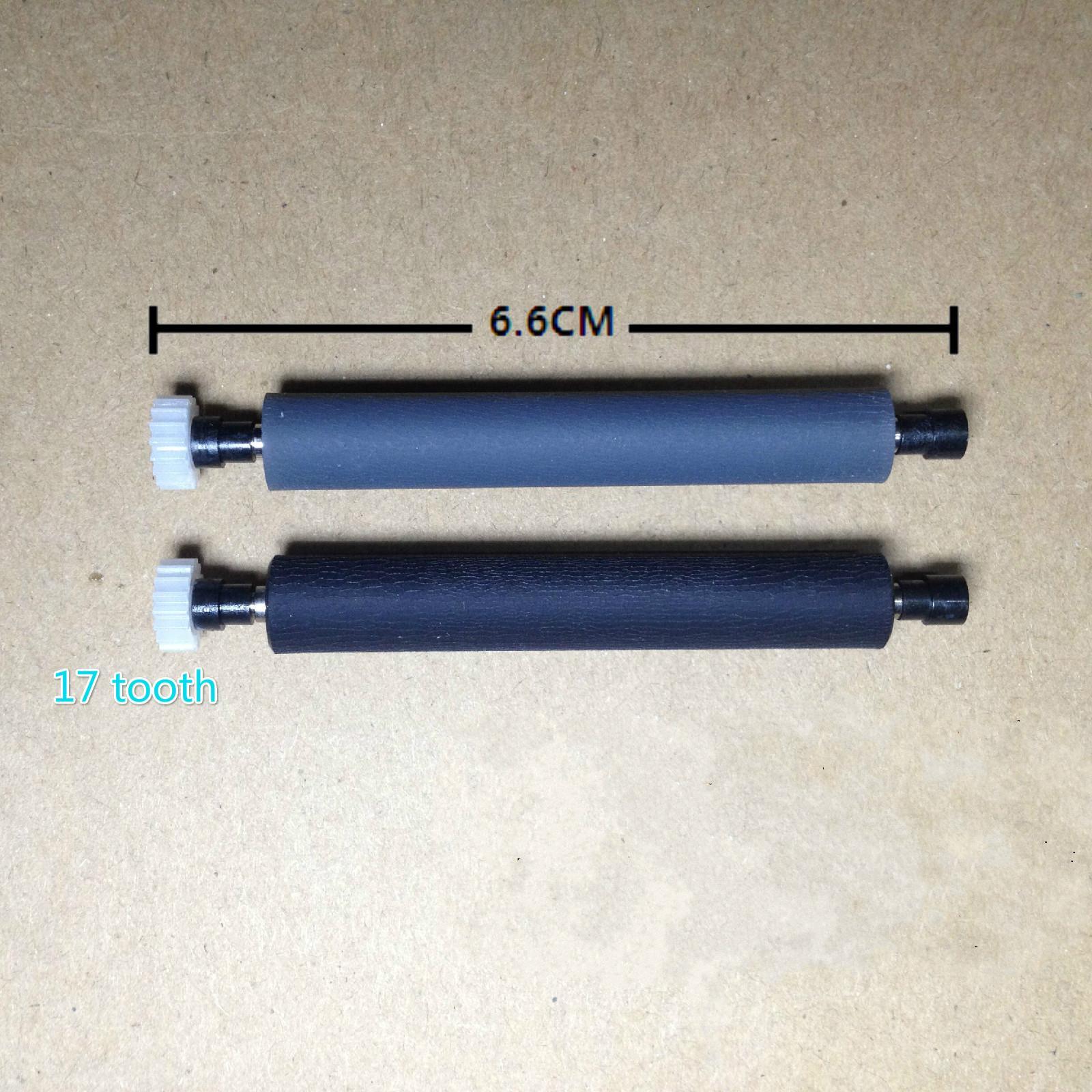 Rodillo de la prensa de papel de la impresora para Landi E330 Newland 8080Y