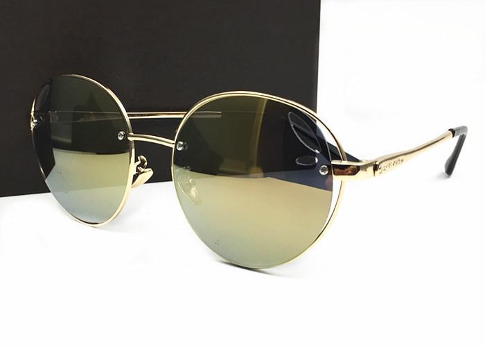النظارات الشمسية العلامة التجارية الأكثر مبيعا العالم الشهير بين الرجال والنساء مزيج إطار أعلى جودة عدسة المضادة للأشعة فوق البنفسجية مع shiipng مربع الحرة