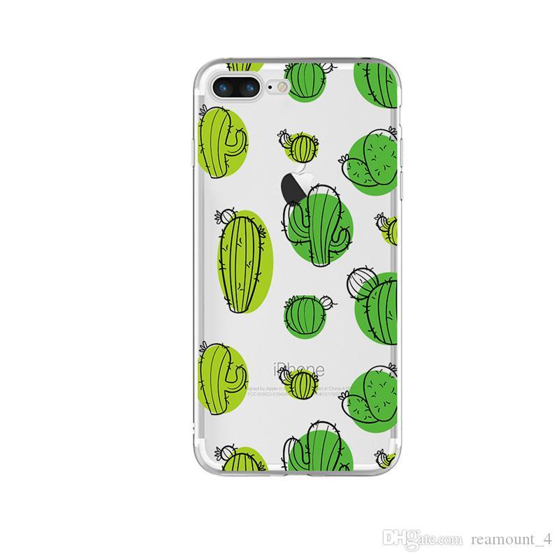 Tampa da caixa do telefone design personalizado para huawei p10 p10 lite nova 2 impressão nome da empresa e foto ultra fino transparente tpu phone case