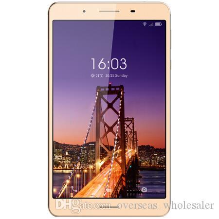 원래 Hisense E9 4 그램 LTE 패드 휴대 전화 3 기가 바이트 RAM 32 기가 바이트 ROM Snapdragon 430 Ocra 코어 안드로이드 8.0 인치 13.0MP 스마트 태블릿 PC 휴대 전화