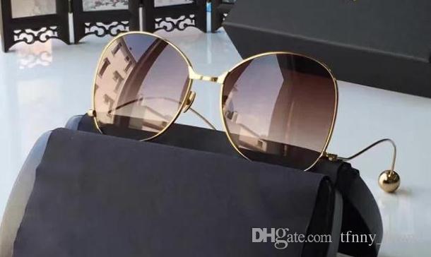 11color designer Sunglasses New Popular Eyeglasses uv400 Lens sun glasses Optical Eyeglasses Frames with original case