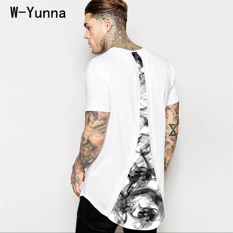 Creative Fashion T-shirt Men/'s Women/'s Short Sleeve Leisure Summer Cool Tops Tee