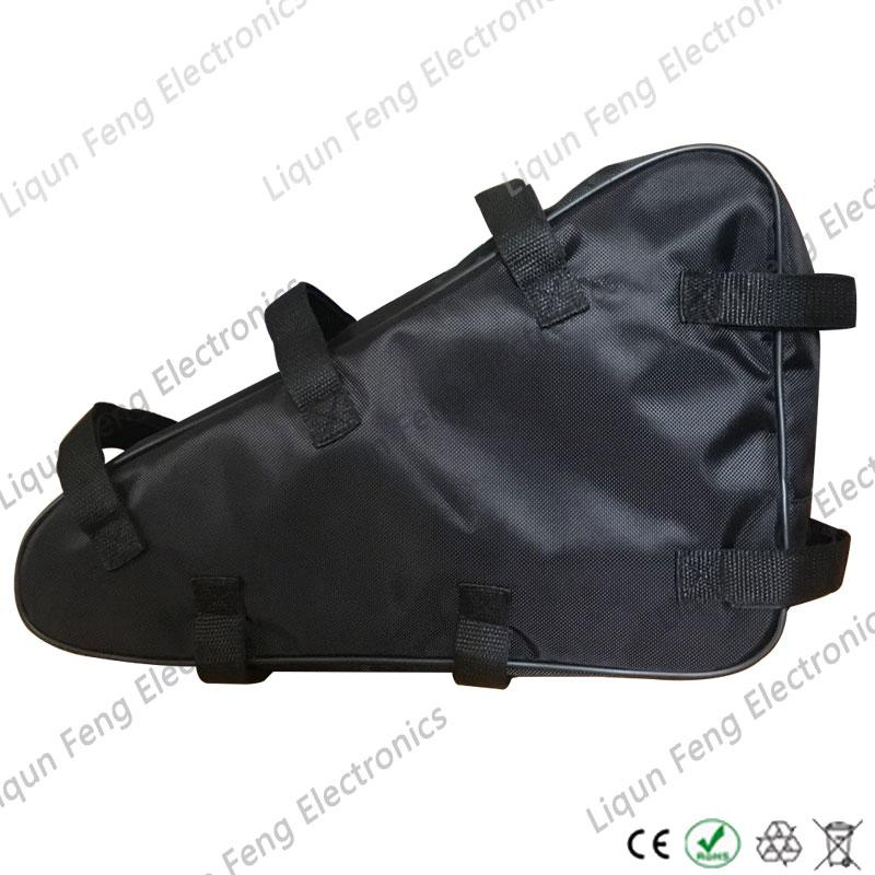 PVC-Soft-package-bag4
