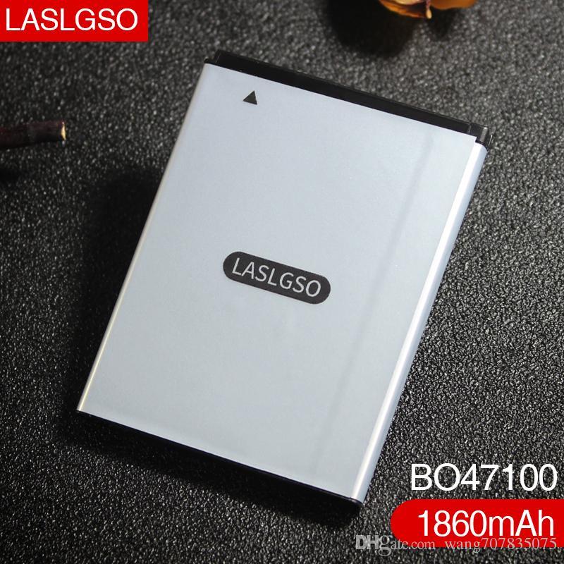 LASLGSO Battery for Phone Batteries Battery wholesale