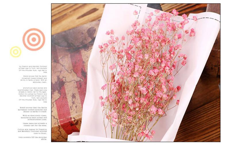 flower (11)