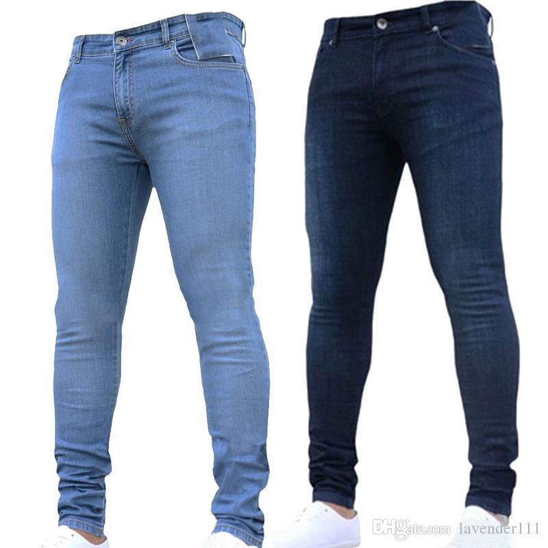 بجماليون حرف متحرك إجماع Pantalones De Jeans Hombre Natural Soap Directory Org